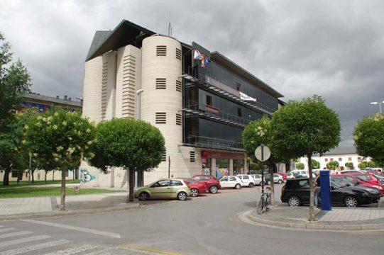 consejo-comarcal-del-bierzo.jpg