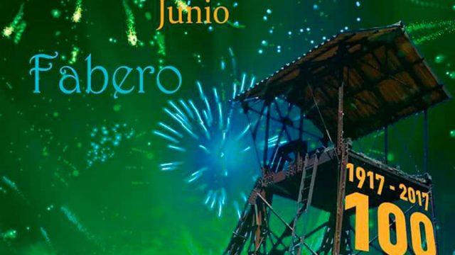 Fabero celebra las Fiestas del Corpus Christi con la Orquesta Panorama