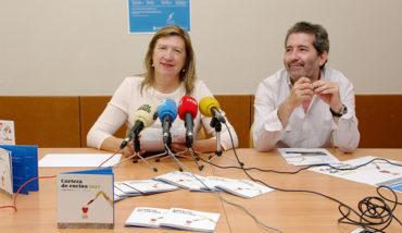 Corteza de Encina cumple 10 años promocionando la excelencia de los músicos bercianos