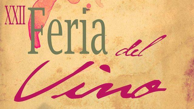 Cacabelos amplía a una semana la celebración de la Feria del Vino