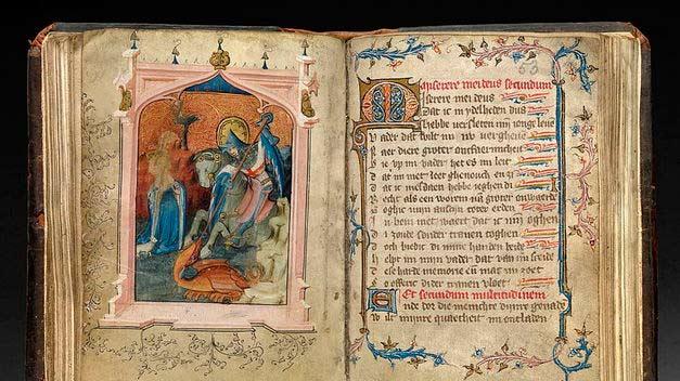 manuescrito-medieval.jpg