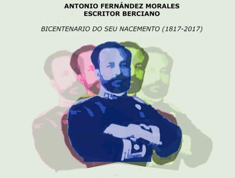 morales-bicentenario.jpg