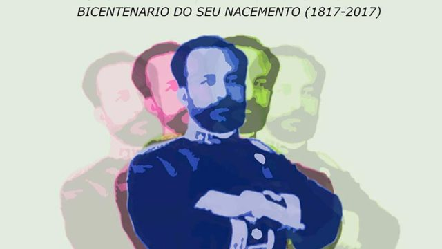 Cacabelos homenajea a Antonio Fernández Morales en el bicentenario de su nacimiento