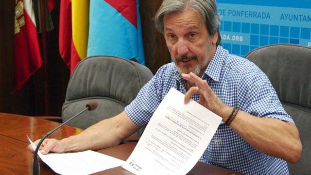 El Consejo de la Ciudad se reúne para designar a las 'personas relevantes' y aprobar el reglamento interno