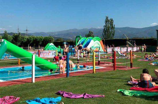 piscinas-municipales-camponaraya.jpg