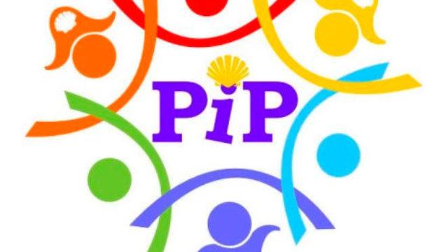 Cacabelos organiza por segundo año el programa PiP de interacción con peregrinos