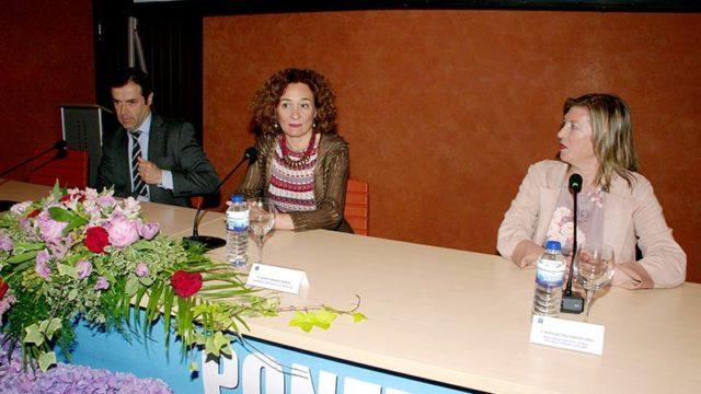 30 establecimientos de Ponferrada consolidan su sello de calidad turística SICTED