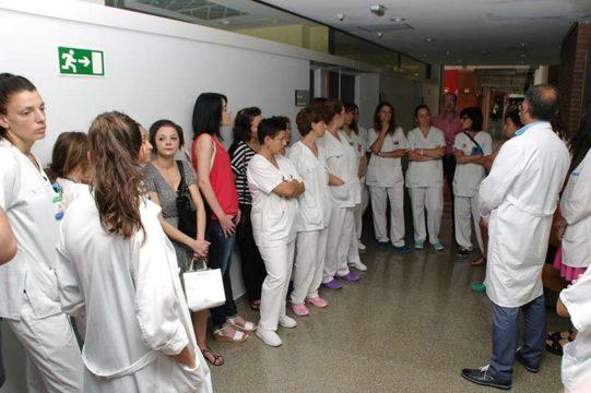 concentracion-enfermeras-hospital-del-bierzo.jpg
