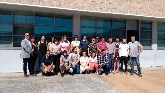 La I Lanzadera de Empleo de Ponferrada congregará a empresarios locales en una jornada profesional