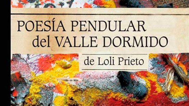 Loli Prieto presenta en el Marca 'Poesía pendular del valle dormido'