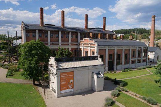 museo-de-la-energia.jpg