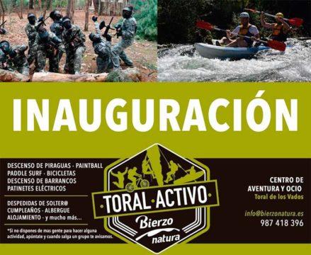 toral-activo.jpg