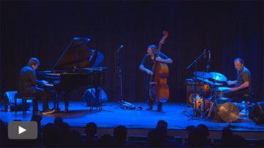 Sumrrá clausura el festival KM.251 con la presentación de su disco 'V Journeys'