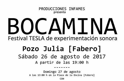 bocamina-festival-fabero.jpg