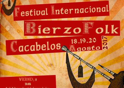 festival-internacional-folk-bierzo.jpg