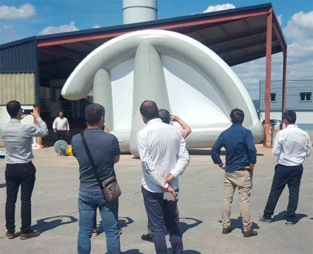 fundacion-santa-barbara-ventilacion-tuneles.jpg