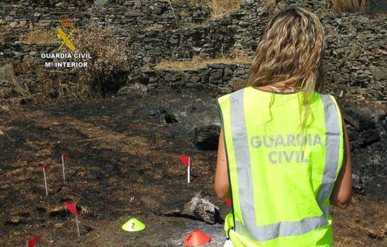 investigacion-incendios-guardia-civil.jpg