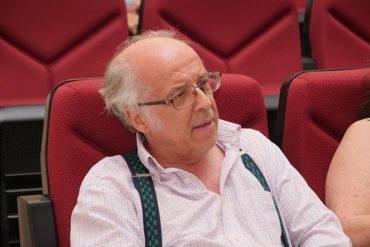 """José Luis Temes: """"Los Barrios y el Bierzo pueden ser convocatoria de un turismo cultural de excelencia"""""""