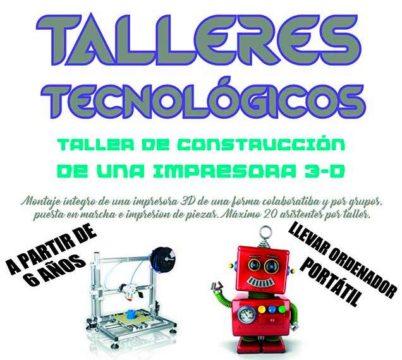 talleres-tecnologicos-camponaraya.jpg