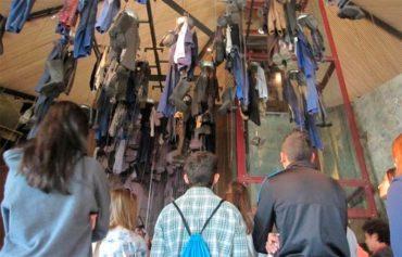 El Museo de la Energía abre el 15 de agosto en horario ininterrumpido