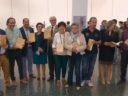 Las XI Jornadas de Autor del IEB se dedican a actualizar la figura de Antonio Fernández Morales