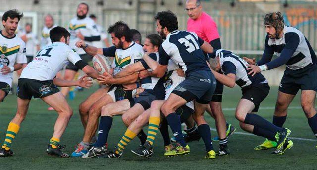 bierzo-rugby-muralla-lugo.jpg