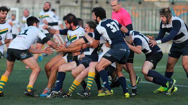El Muralla Lugo gana el VI Torneo del Cristo de Bembibre