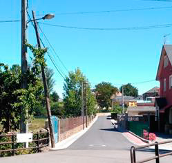 calle-carracedelo.jpg