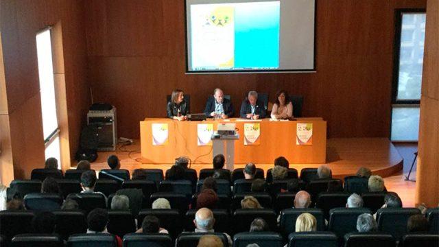 Diputación celebra en Bembibre el VI Encuentro Anual del Voluntariado