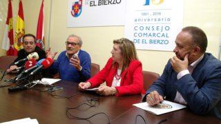 La Fundación Prada a Tope convoca los X Premios Palacio de Canedo