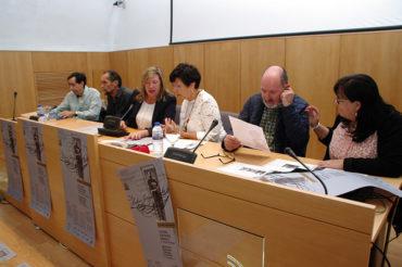 Las XI Jornadas de Autor del IEB incluyen un simposio del bicentenario de Antonio Fernández Morales