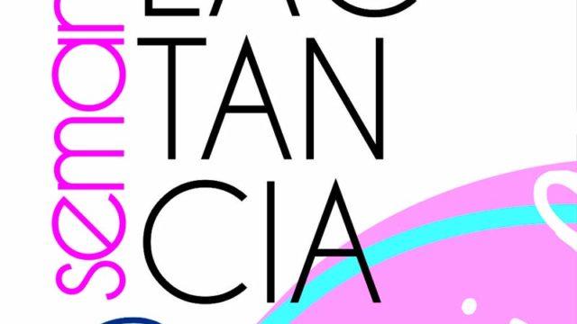 'Semana de la lactancia' en Pico Tuerto