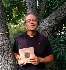 Alfonso Fernández Manso presenta en el Museo del Bierzo 'Viaje a una provincia invisible'