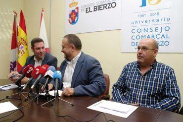 El Consejo Comarcal abre el plazo de solicitud para las ayudas de Cultura, Patrimonio, Deportes y Ferias