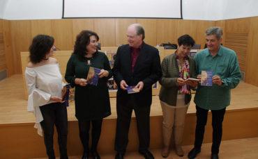 La poesía hermana las iglesias mozárabes de Santiago de Peñalba y San Miguel de Escalada