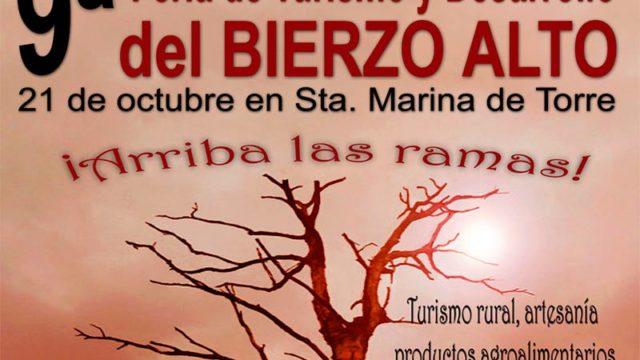 Atudebial entrega en Santa Marina de Torre el premio 'Salamandra del Bierzo' al programa de RNE 'El bosque habitado'