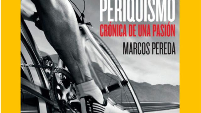 La Casa del Libro presenta 'Periquismo. Crónica de una pasión'