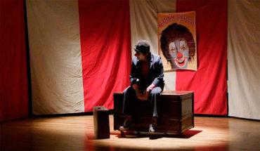Gargallada Teatro homenajea a Paco González con 'Quimera', una función en lenguaje clown