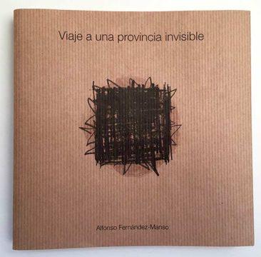 viaje-a-una-provincia-invisible.jpg