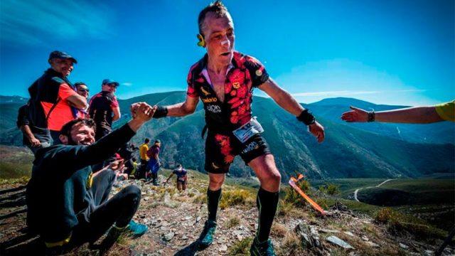 Alto Sil celebra su décimo aniversario con el estreno del maratón Gran Premio Prozis