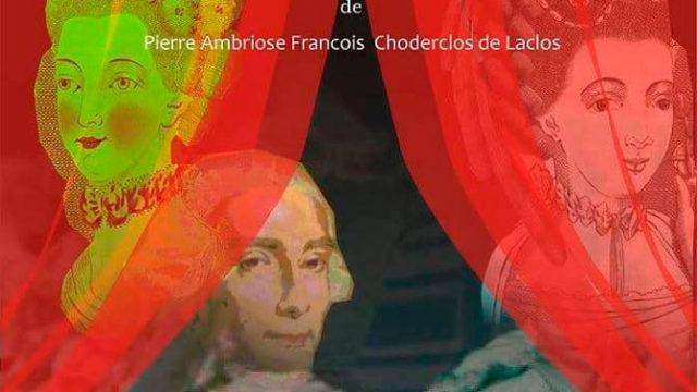 Teatro Arcón de Olid presenta 'Las amistades peligrosas' en Cubillos del Sil