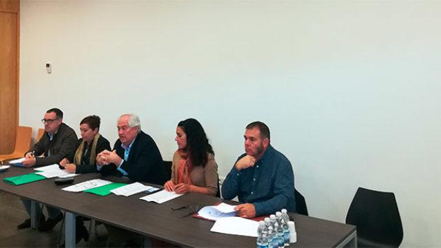 Concedidas las ayudas ZIS a los municipios de las Médulas por un total de 43.102 €