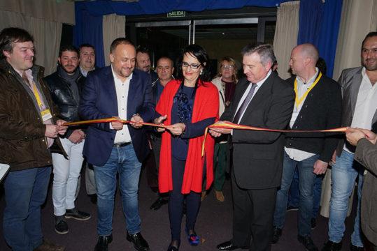 biocastanea-inauguracion-feria-01.jpg