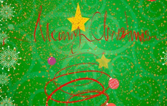 concursos-navidad-cacabelos.jpg