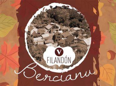 Faceira y Carqueixa organizan el V Filandón Berciano