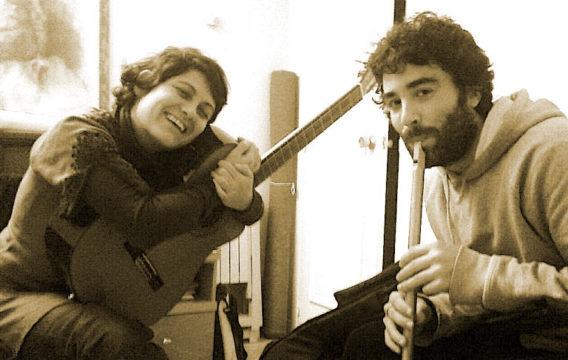 gazal-musica-poesia.jpg