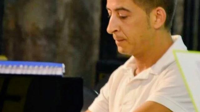 Taller de canto en el Campus de Ponferrada