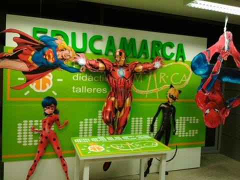 taller-de-super-heroes-marca.jpg