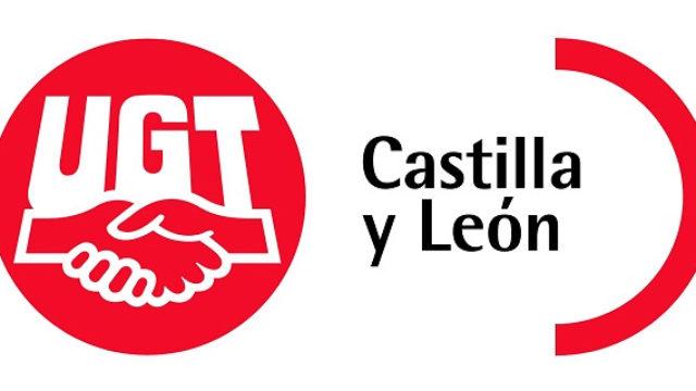 UGT apoya la instalación de la planta de biomasa de Forestalia en Cubillos del Sil