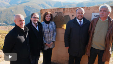 Las Médulas cumple 20 años como Patrimonio de la Humanidad, es momento de celebrar y hacer balance